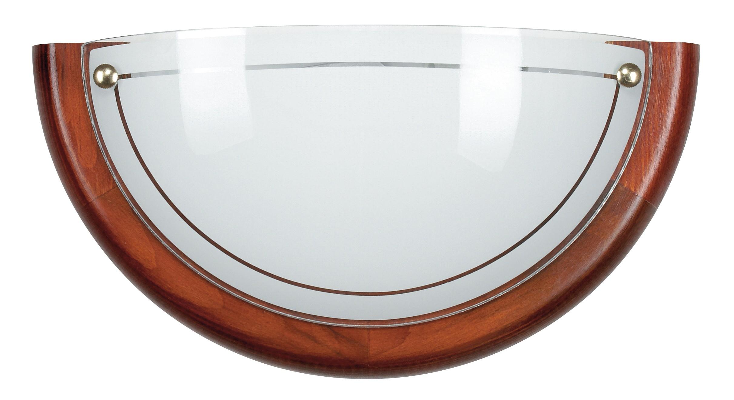 Plafoniere Moderne In Legno : 07 02012 8031414033577 fan europe lighting applique lunetta con