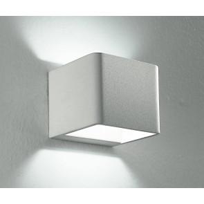 LED-W-ATLAS/6W - Applique...