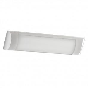 LED-BATTEN-30 Lampada...