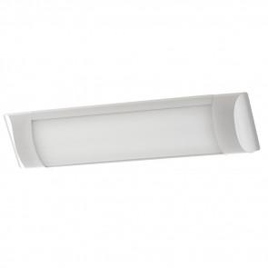LED-BATTEN-60 Applique...