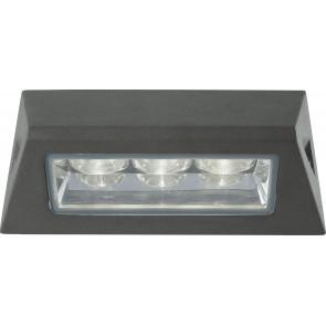LED-OSAKA-AP - Applique per...