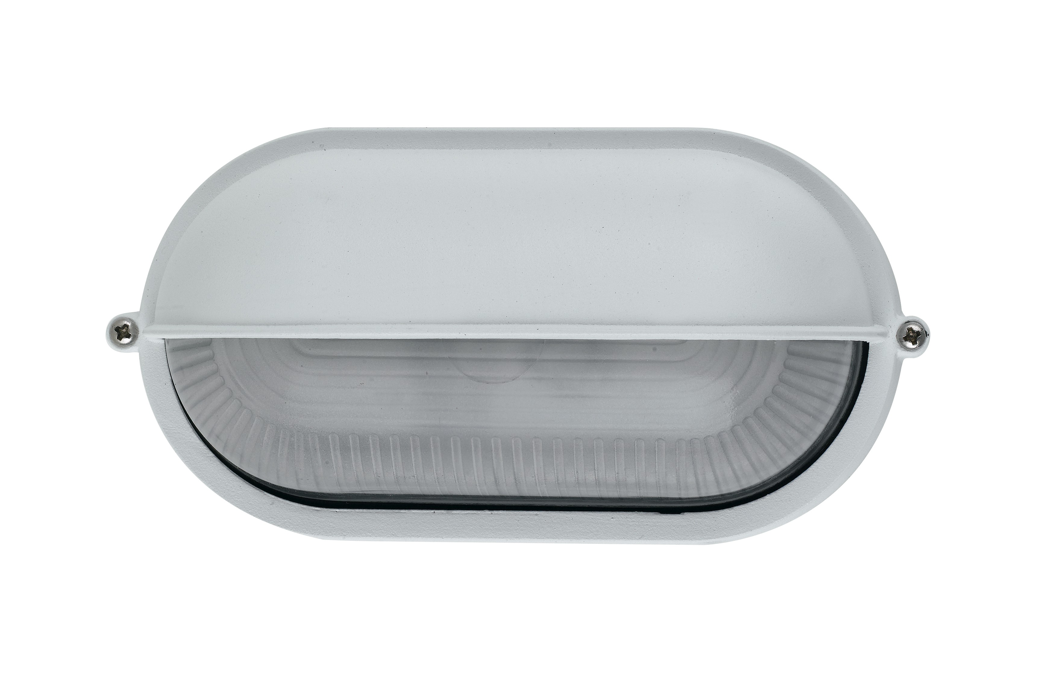Plafoniere Per Box : I ibiza sd bco fan europe lighting plafoniera per