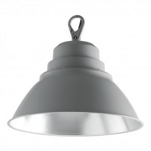 LED-FUTURA-NR-150W...