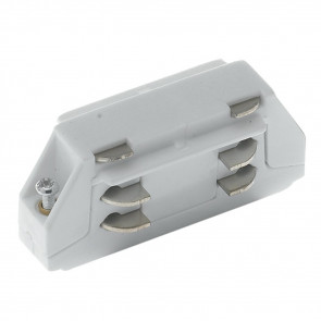 LED-TRACK-I-MINI Accessorio Bianco
