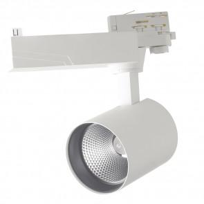 LED-EAGLE-W-10WC Faretto...