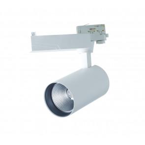 LED-EAGLE-W-40WM Faretto...