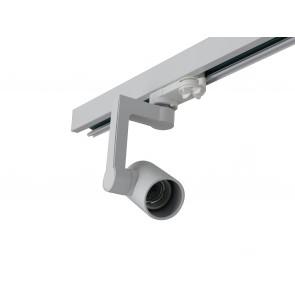 LED-EXPRESS - Faretto per...