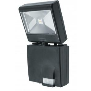 LED-COSMO/S - Proiettore...