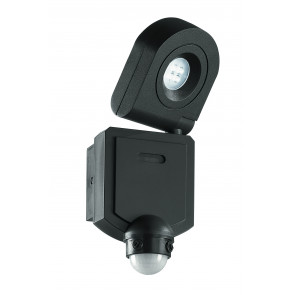 LED-SHEDAR-S/10W -...