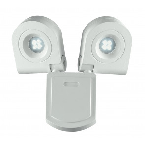 LED-SHEDAR/20W - Proiettore...