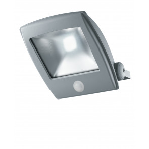 LED-TITAN-S/10W -...