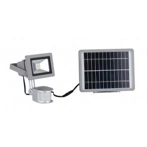 LED-ELIOS-SOLAR -...