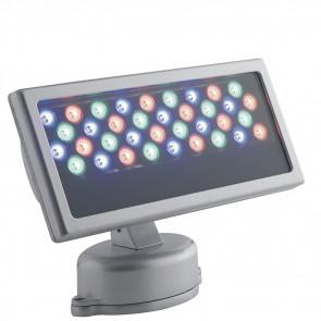LED-RAYS-36P Proiettore...