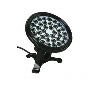 LED-NEPTUNE-36P - Faretto...