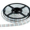 STRIP-3528-240/M - Roll strisica led da 5 m 19,2 watt 4000 kelvin