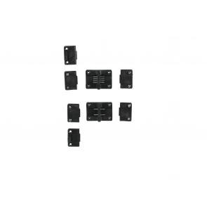STRIP-NEX-IP65-MINI - Mini...