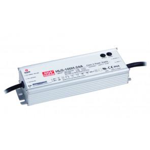 I-DRIVER-HLG-120-12 - Alimentatore per faretti 120 watt