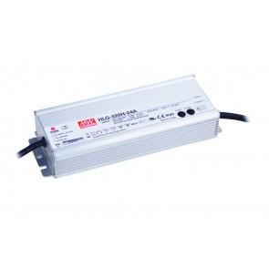 I-DRIVER-HLG-320-24 - Alimentatore per faretti 320 watt