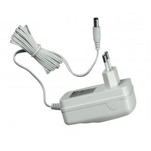 STRIP-ADAT-24W - Adattatore per strisce led 24 watt 12v CEE 7/16