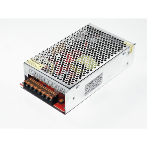 STRIP-DRIVER-240W - Adattatore per striscia led 240 watt 24v