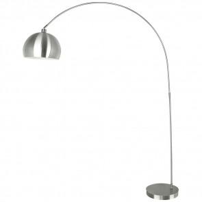 I PLAZA PT NIK 8031438021253 Fan Europe Lighting Lampada ad arco in ...