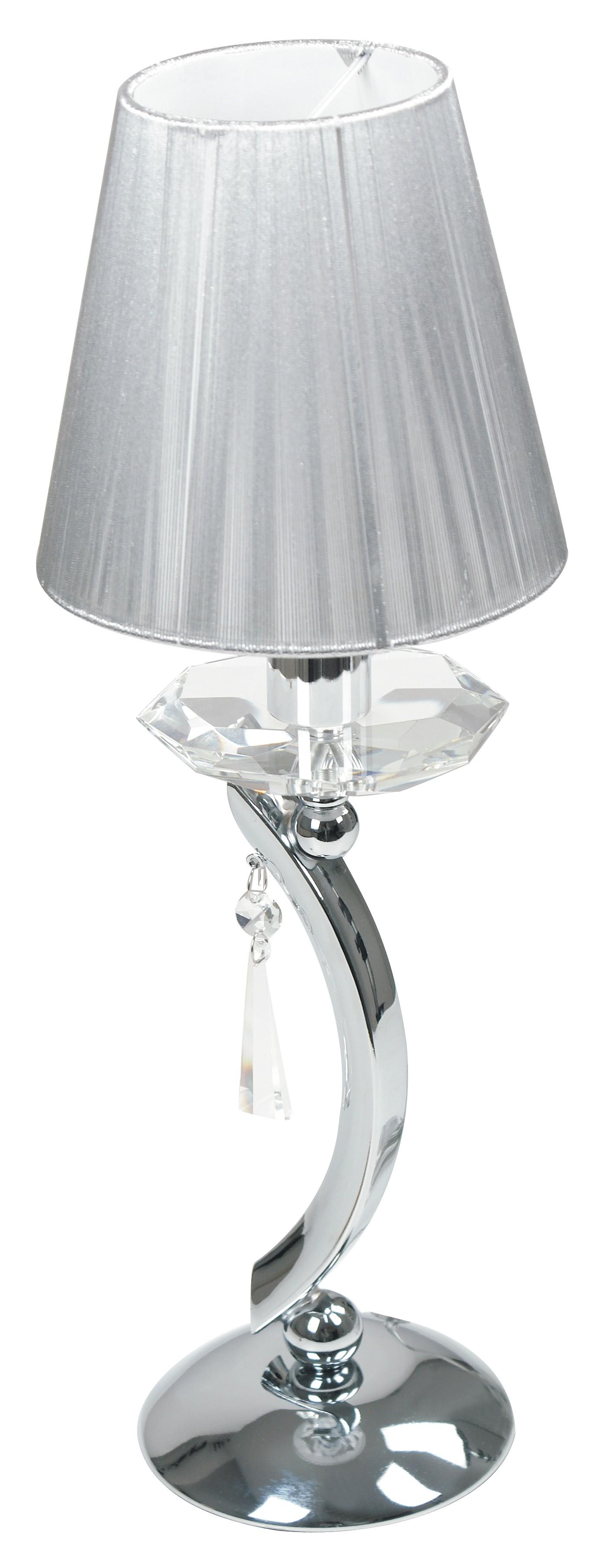 Lampade da tavolo CLASSICHE - MondialShop