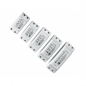 I-DRIVER/10W550MA - Alimentatore per luce led 10 watt 550ma