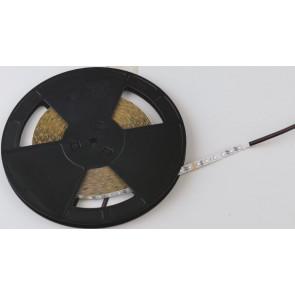STRIPLED-CC30-M Strip led striscia luminiosa SMD 30 mt  senza silicone 4000K 720Lm/m 7,2w/m