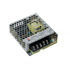 STRIP-DRIVER36V-320W Adattatore tensione costante Output 36V multientrata serracavo 8,9A 320W