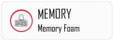 memory4.jpg